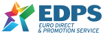 Logo EDPS