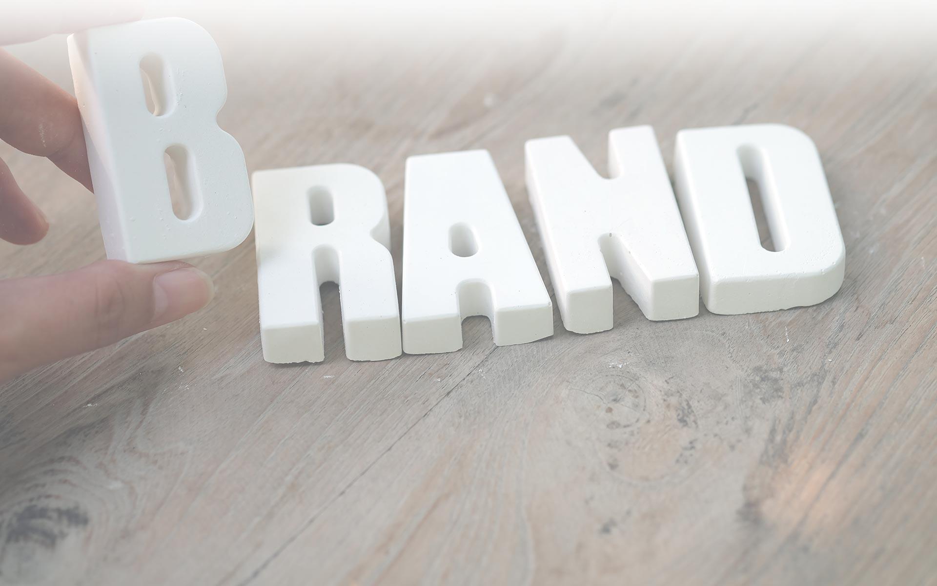 EDPS-brand